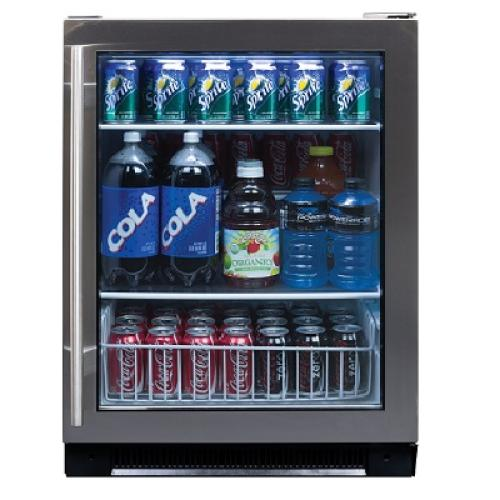 Beverage Center Replacement Parts