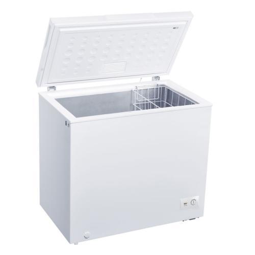 Freezer Replacement Parts