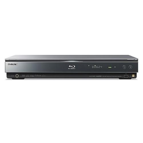 BDPS1000ES Blu-ray Disc Player