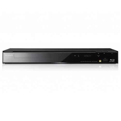 BDPS1700ES Blu-ray Disc Player