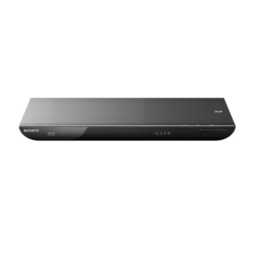 BDPS590 Blu-ray Disc Dvd Player