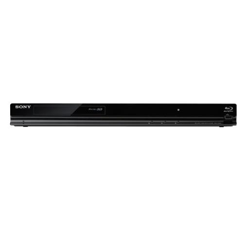 BDPS780 Blu-ray Disc Player