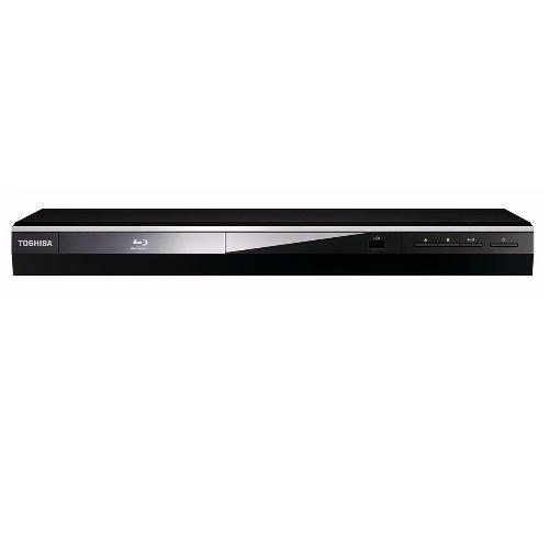 BDX1200KU Blu Ray Player