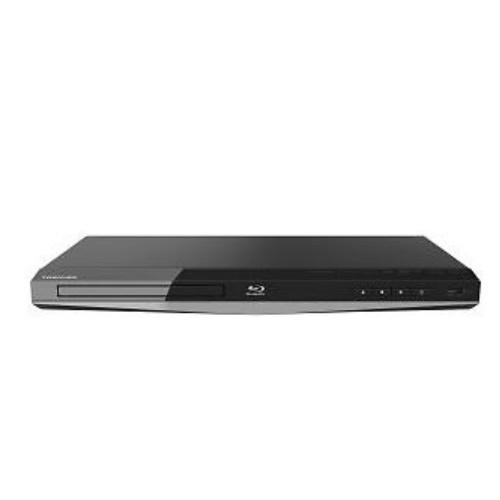 BDX2300KU Blu-ray Player