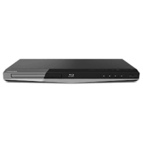 BDX3300KU Blu-ray Player
