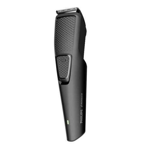 BEARD_TRIMMER_SERIES_1000 Beard And Stubble Trimmer Bt1217/70
