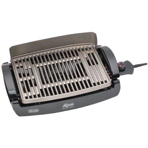 Barbeque Grill Replacement Parts