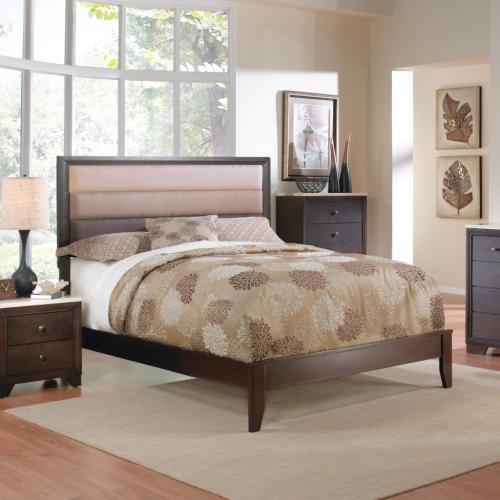 Bedroom Furniture Replacement Parts