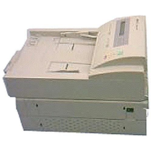 Copier Based MFP Replacement Parts