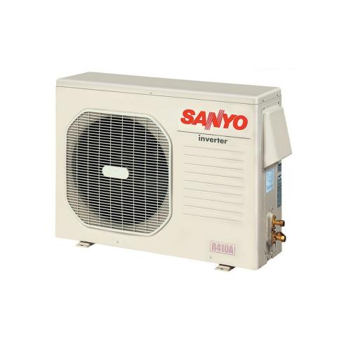 C1822 Sanyo Legacy A/c