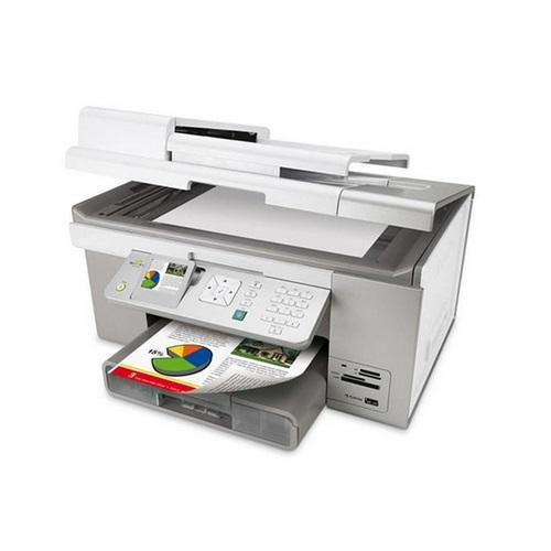Inkjet Business Fax Replacement Parts
