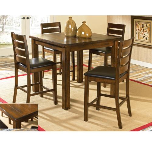 Dining Room Furniture Replacement Parts