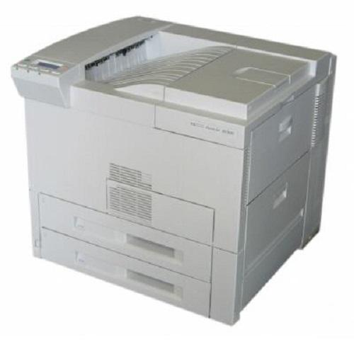 Printer Based MFP Replacement Parts