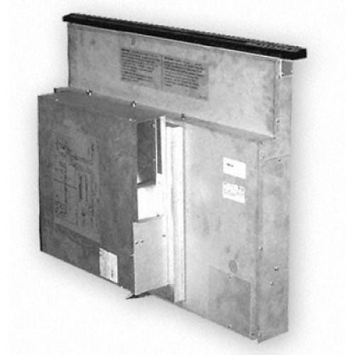 Ventilation Replacement Parts