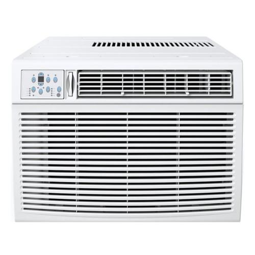 CAME28A2 Crosley Heavy Duty Window Air Conditioner