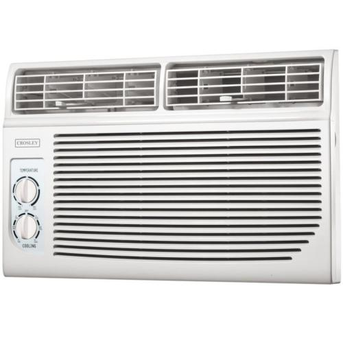 CAMM12A1 Crosley Compact Window Air Conditioner