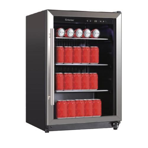 Beverage Cooler Replacement Parts