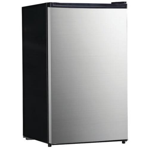 CCR312DCE2S Criterion Double Door Refrigerator