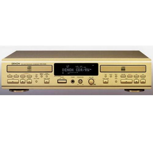 CDRW1500 Cdr-w1500 - Dual-drive Cd Recorder