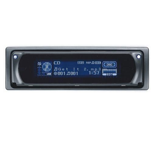 CDXM8815X Fm/am Compact Disc Player