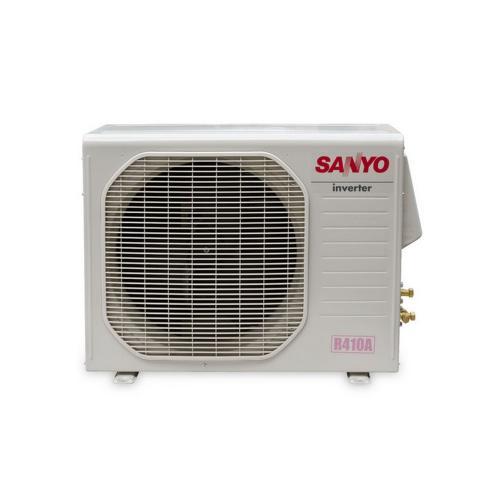 CH0971 Sanyo Legacy A/c