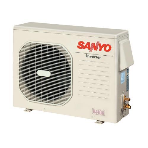 CH4822N Sanyo Legacy A/c