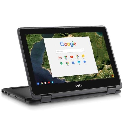 CHROMEBOOK Replacement Parts