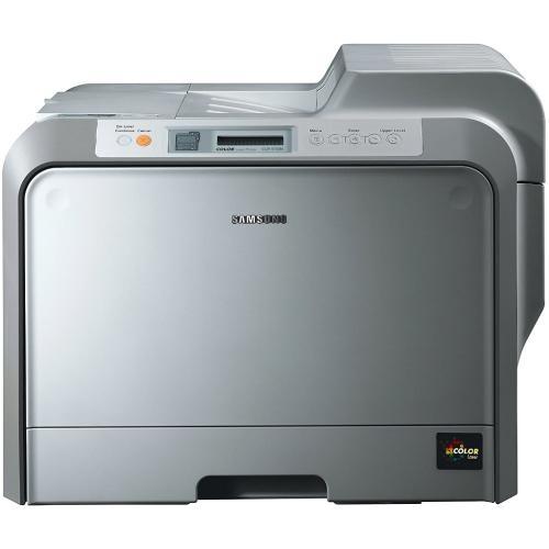 CLP510