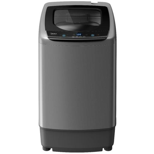 CLV09N1AMG Midea Fully Automatic Portable Washing Machine