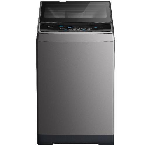 CLV16N2AMG Comfee Fully Automatic Portable Washing Machine