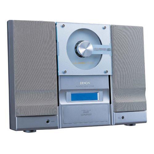 DAJ03 D-aj03 - Personal Audio System