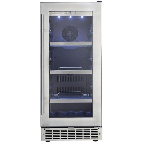 Beverage and Keg Cooler Replacement Parts