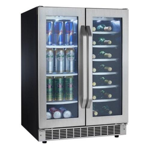 Wine Cooler and Chiller Replacement Parts