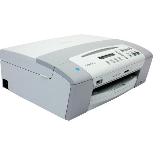 Color Inkjet Printer Replacement Parts