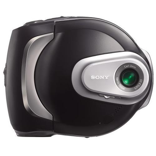 DCRDVD7 Dvd Handycam Camcorder
