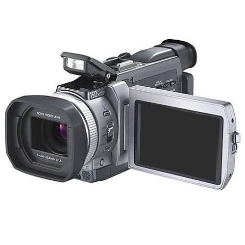 DCRTRV950 Digital Handycam Camcorder