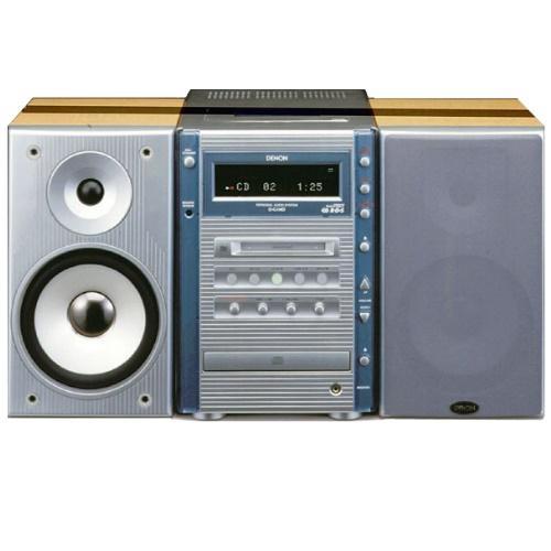 DG1 D-g1 - Personal Audio System