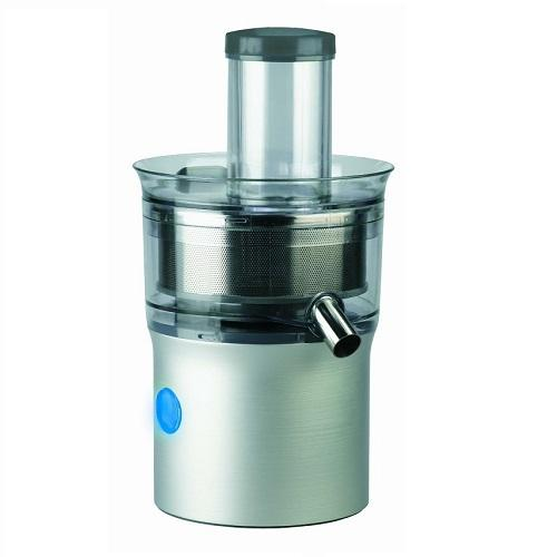 Juice Extractor Replacement Parts