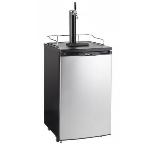 Keg Cooler Replacement Parts