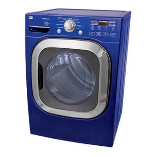 DLGX2802L Steamdryer Ultra-capacity Dryer