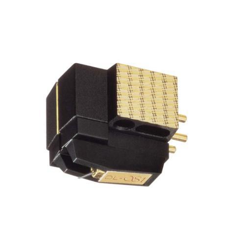 DLS1 Dl-s1 - Audiophile Moving Coil Cartridge