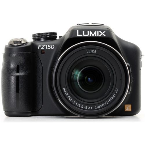 DMCFZ150 Digital Still Camera