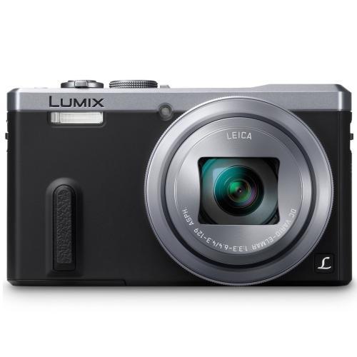 DMCZS40S Digital Still Camera
