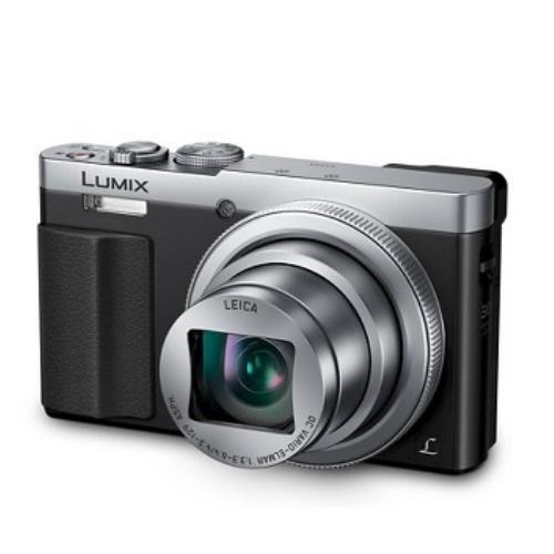DMCZS50S Digital Still Camera