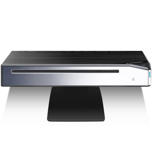 DMPBBT01 Blu Ray Player