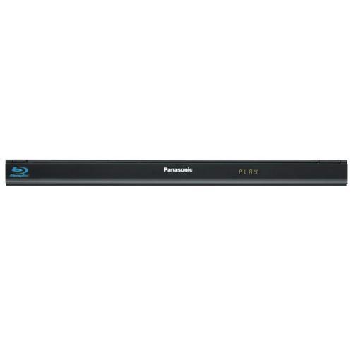 DMPBD901 Blu Ray Player