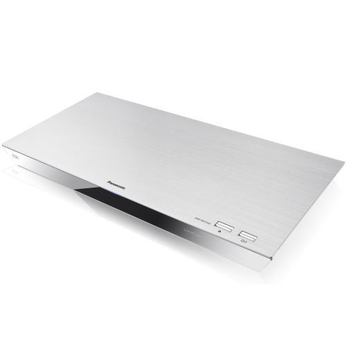 DMPBDT330 3D Blu-ray Disc Player