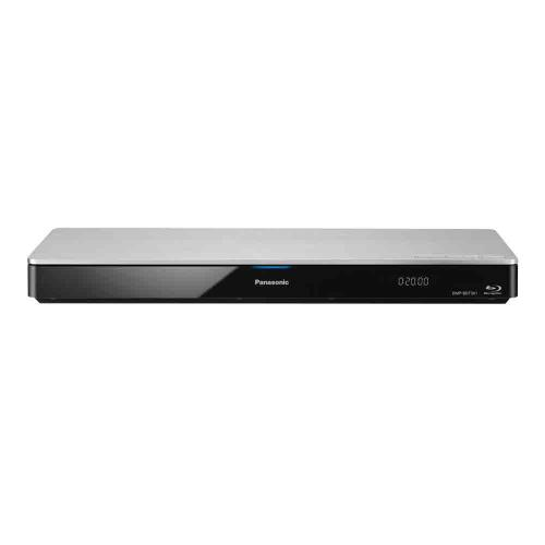 DMPBDT361 3D Blu-ray Disc Player