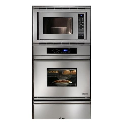 Wall Oven,Warming Oven Replacement Parts