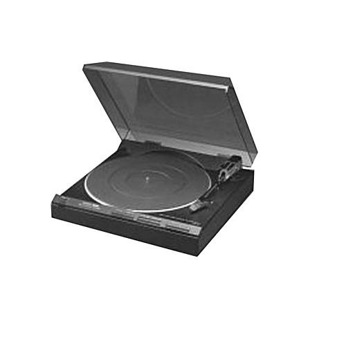 DP7F Dp-7f - Direct Drive Turntable